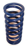 "2.25"" Coil Springs 10.5"" Free Length - 100lb to 450lb"